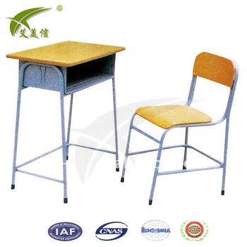 Student Used School Furniture For Saleuniversity Desk Chairkids