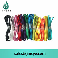 Antique cloth covered power cable fabric cord electrical wire prices in kenya