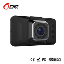 NewDesign Beste Prijs Oem Accepteren Gps Handleiding Fhd 1080P Auto Camera Dvr Video Record <span class=keywords><strong>Fabriek</strong></span> In China