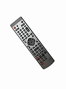 Universal Replacement Remote Control Fit For Pioneer VXX2932 DVR-420H-S DVR-640H-S VXX3095 HDD DVD RECORDER