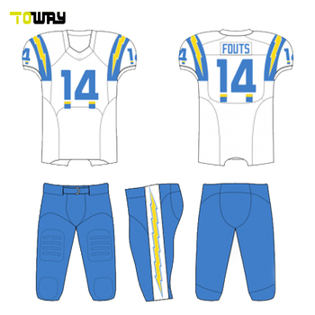 huge selection of af592 d825f Wholesale Cheap Blank Football Practice Jerseys - Buy Wholesale Blank  Football Jerseys,Wholesale Football Practice Jerseys,Cheap Blank Football  ...