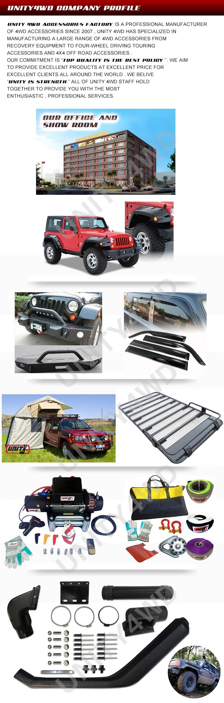 New Design Good Market 4x4 Car Wheels Aluminum Auto Rims 16 Inch ...