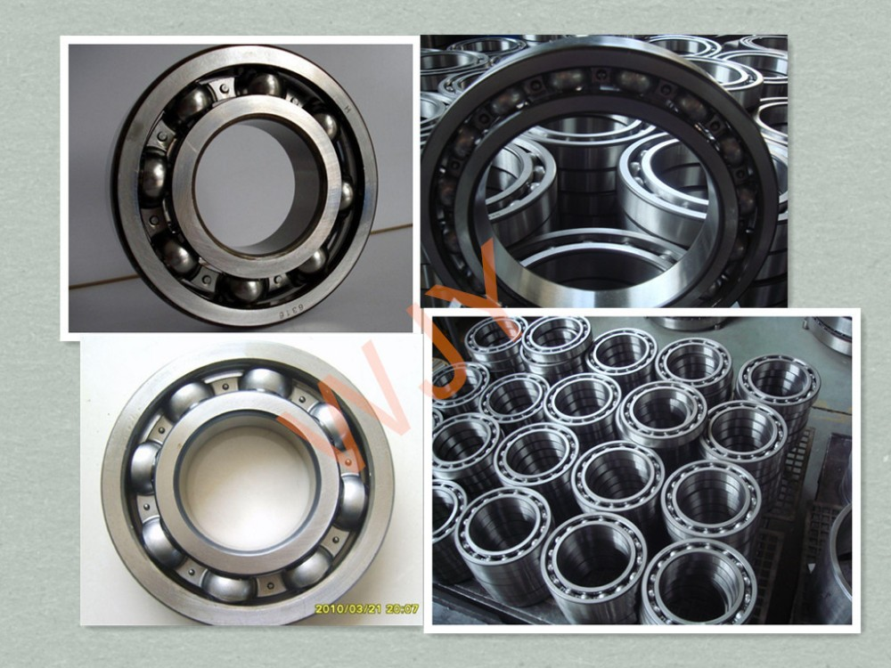 61864M/C5 Deep Groove Ball Bearing cheap price with cojinete de bolas