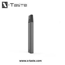 Hot-selling no key vape pen custom pod disposable vape pen 350mah for sale
