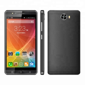 X-BO O6 Dual SIM Rooted Android 4.4.2 OS WIFI GPS 3G Ultra-slim bar touch screen mobile phone