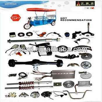 case solution 7 bajaj auto limited View and download bajaj auto re 4-stroke user manual bajaj auto has provided a limphome facility to run the vehicle on petrol in case bajaj auto limited.