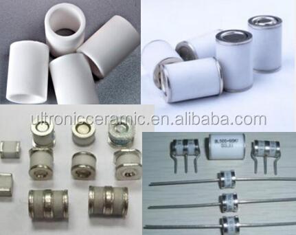 GDT-Arrester-High-Voltage-Surge-Protector-Gas.jpg