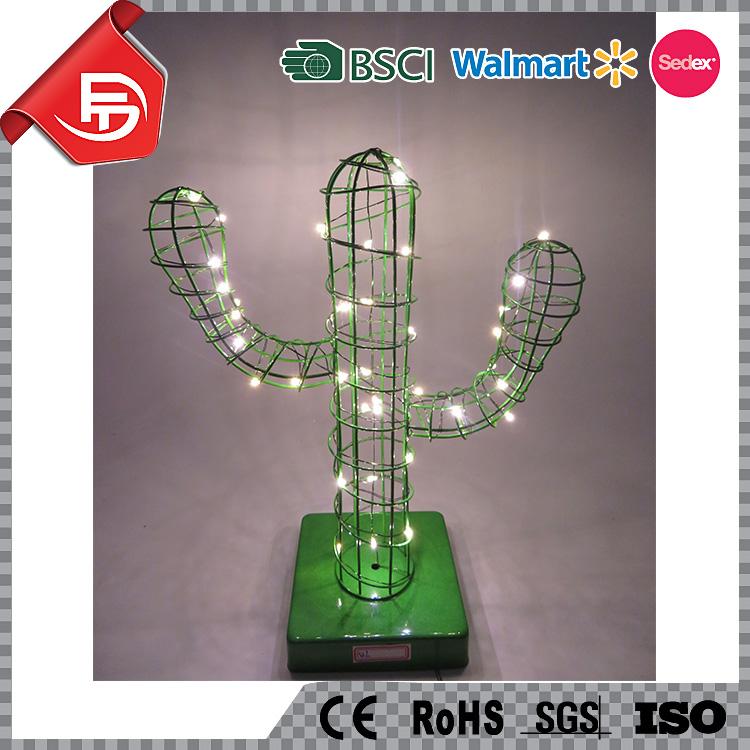 Finden Sie Hohe Qualität Glasfaser Weihnachtsbaum Walmart Hersteller ...