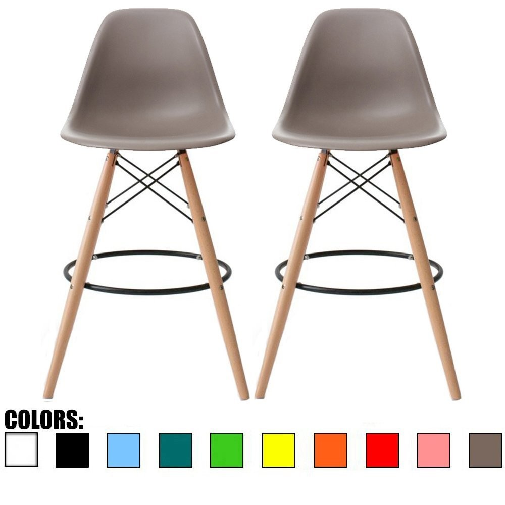 Colorful Design Bar Stool High Chair Modern Bar Chair Price T811 10 Buy Bar Stool High Chair