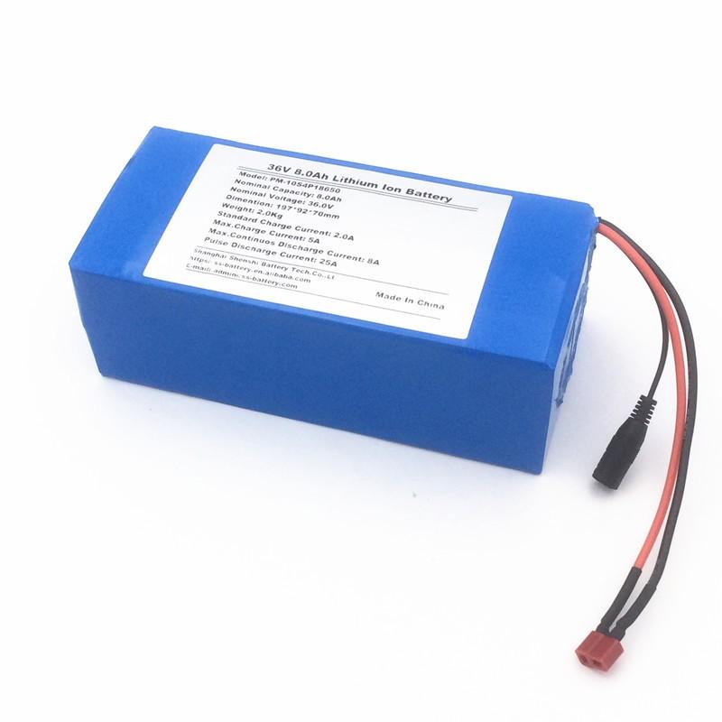 12v 14ah battery 12v 14ah lithium ion battery for power supply buy rh alibaba com