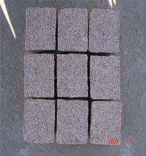 Granit Freien Pflasterstein Günstige U003cspan ...