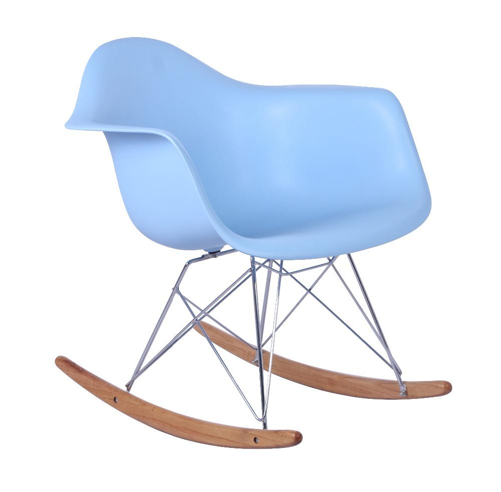 wholesale kids plastic chairs, wholesale kids plastic chairs