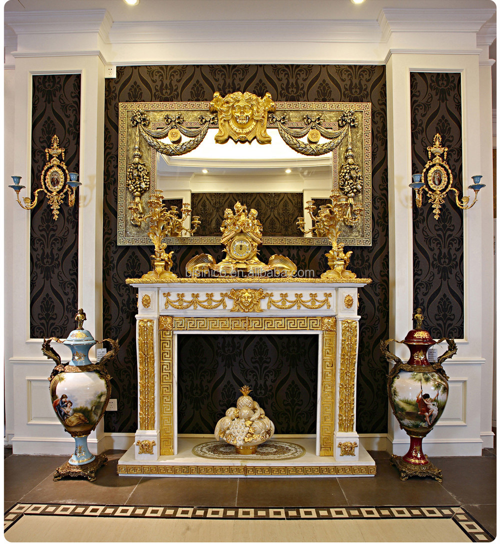 Louis xv living room furniture - Luxury French Louis Xv Style Living Room Hawk Throne Armchair Royal 24k Gilt Golden Brass