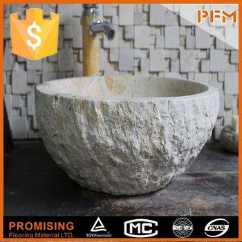 Granite Lowes Vanity Top With Undermount Sink Blanco Granite Sink Granite  Vessel Sink