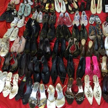 India Buy Cheap Used Shoes Online Mould