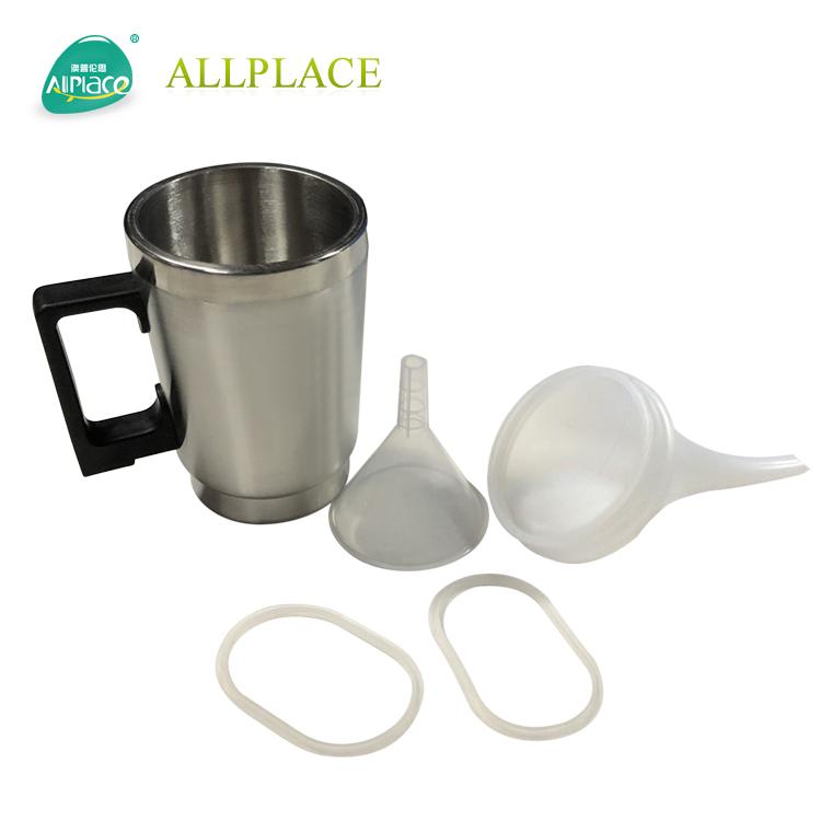 Allplace Headlamp Remover Renew Medicine Headlamp Renew Repair Steam Clean