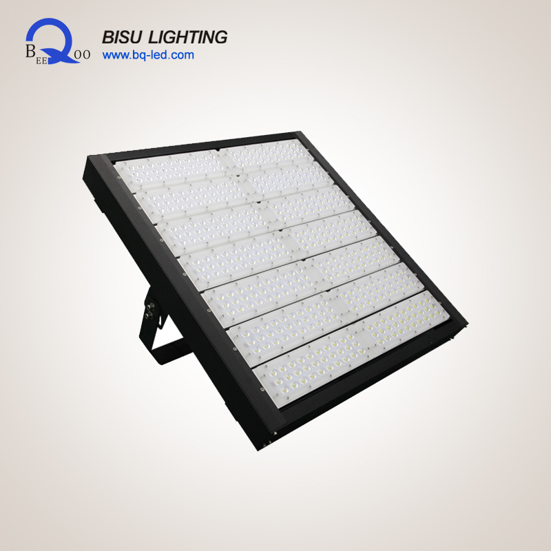 Underwater black light led lights underwater black light led lights underwater black light led lights underwater black light led lights suppliers and manufacturers at alibaba mozeypictures Images