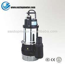 QS submersible texmo pumps