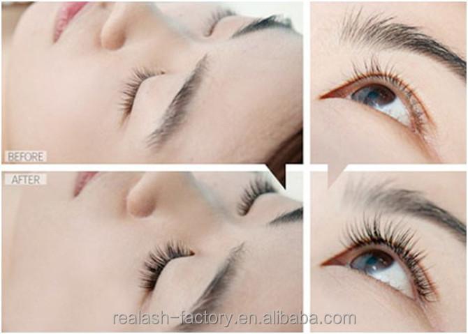 Radix Dna Eye Lash Serum ; Eyebrow Grower ; Wimpern Serum For Oem ...