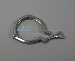 Lvyuan-16