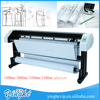 /product-detail/apparel-plotter-for-sale-plotter-printer-60525436307.html
