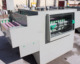 photo etching machine equipment