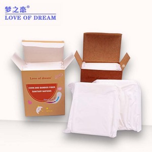 Brand Name Sanitary napkin Manufacturer, Wholesale Sanitary Pad For Women
