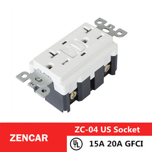 220v Outlet Types >> Gfci 220v Gfci 220v Suppliers And Manufacturers At Alibaba Com