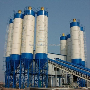 New Design Silo,Cement Silo,Coal Silo