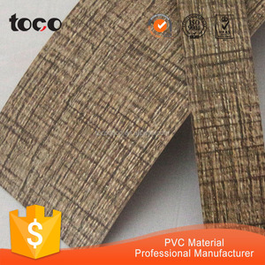 Furniture Pvc/abs Edge Banding Tapes Multiple Colors,cherry wood tape