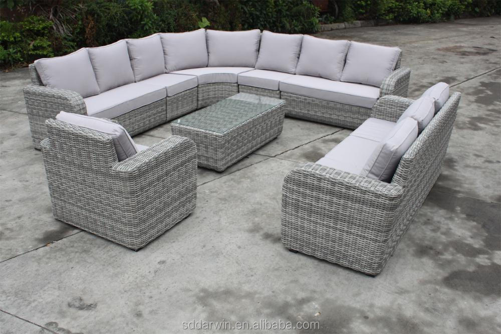 Second Hand Outdoor Furniture For Sale Singapore best ideas about second