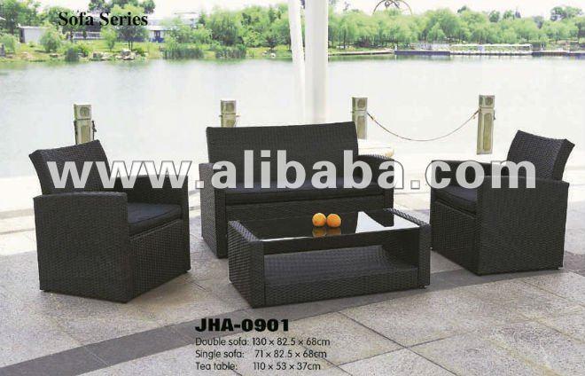 indoor outdoor rattan furniture malaysia buy outdoor modern sofa