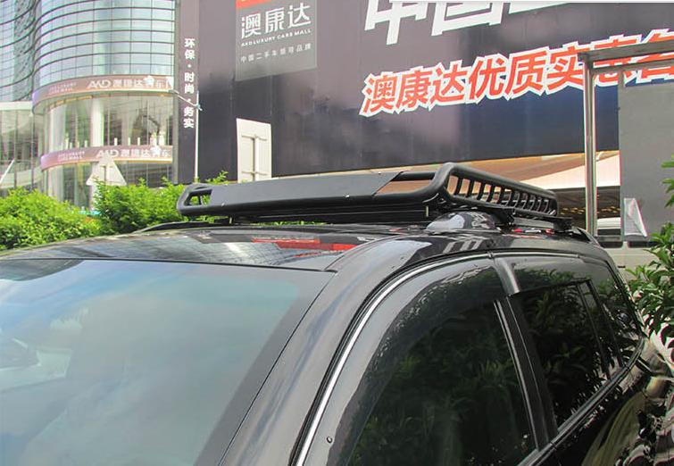 rav4 roof rails werbeaktion shop f r werbeaktion rav4 roof. Black Bedroom Furniture Sets. Home Design Ideas
