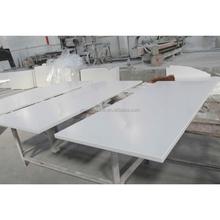 Quartz Composite Dining Table Supplieranufacturers At Alibaba