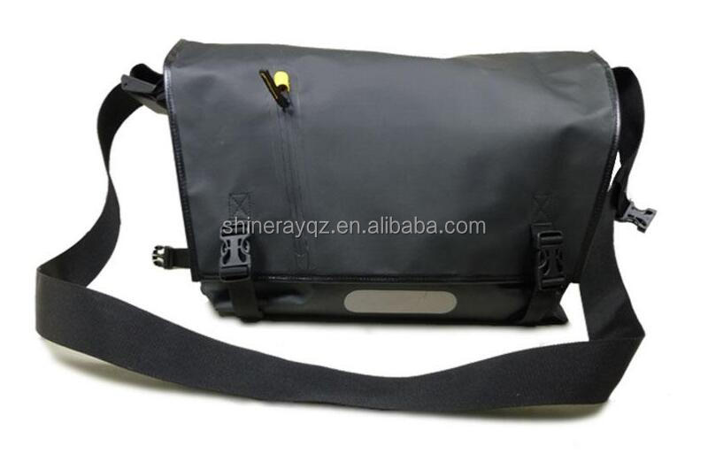 Unisex Sling Bags, Unisex Sling Bags Suppliers and Manufacturers ...