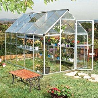 7d68ca73c4 Get Quotations · Greenhouse