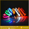 Led Bracelet Glow in the Dark Ribbon LED Armband Running Armband