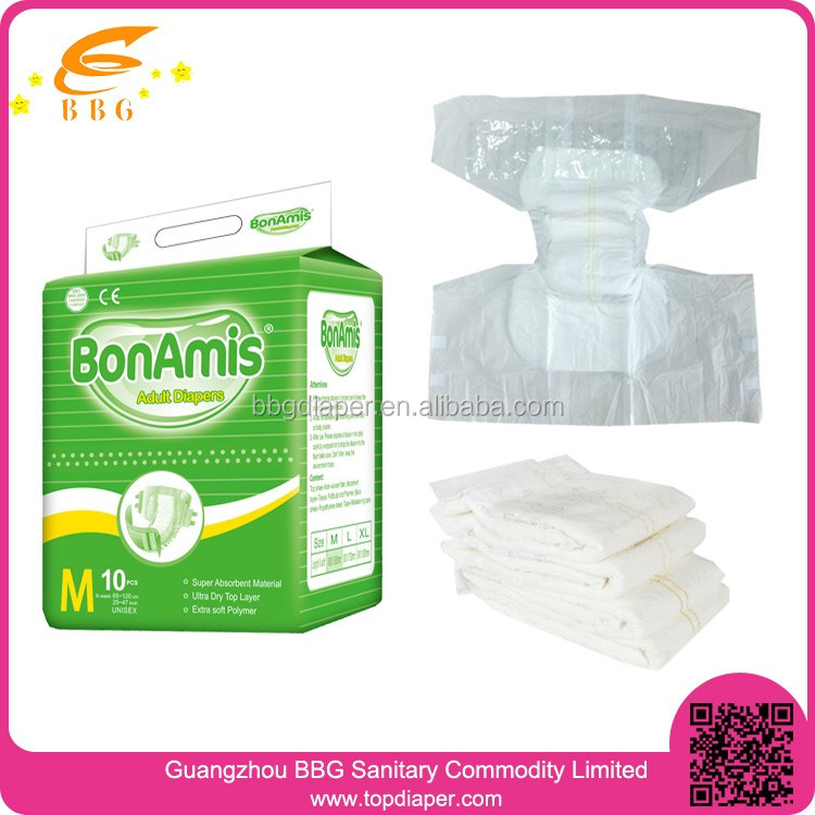 Suppliers In China Adult Diaper Manufacturer Wholesale First ...