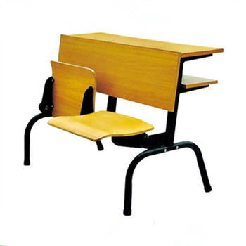 Astounding Folding Table And Chair School Desk With Attached Chair Antique Student Desk Buy School Desk With Attached Chair Antique Student Desk Folding Table Unemploymentrelief Wooden Chair Designs For Living Room Unemploymentrelieforg