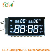 HD digital display modul smartphone <span class=keywords><strong>uhr</strong></span> LCD Bildschirm