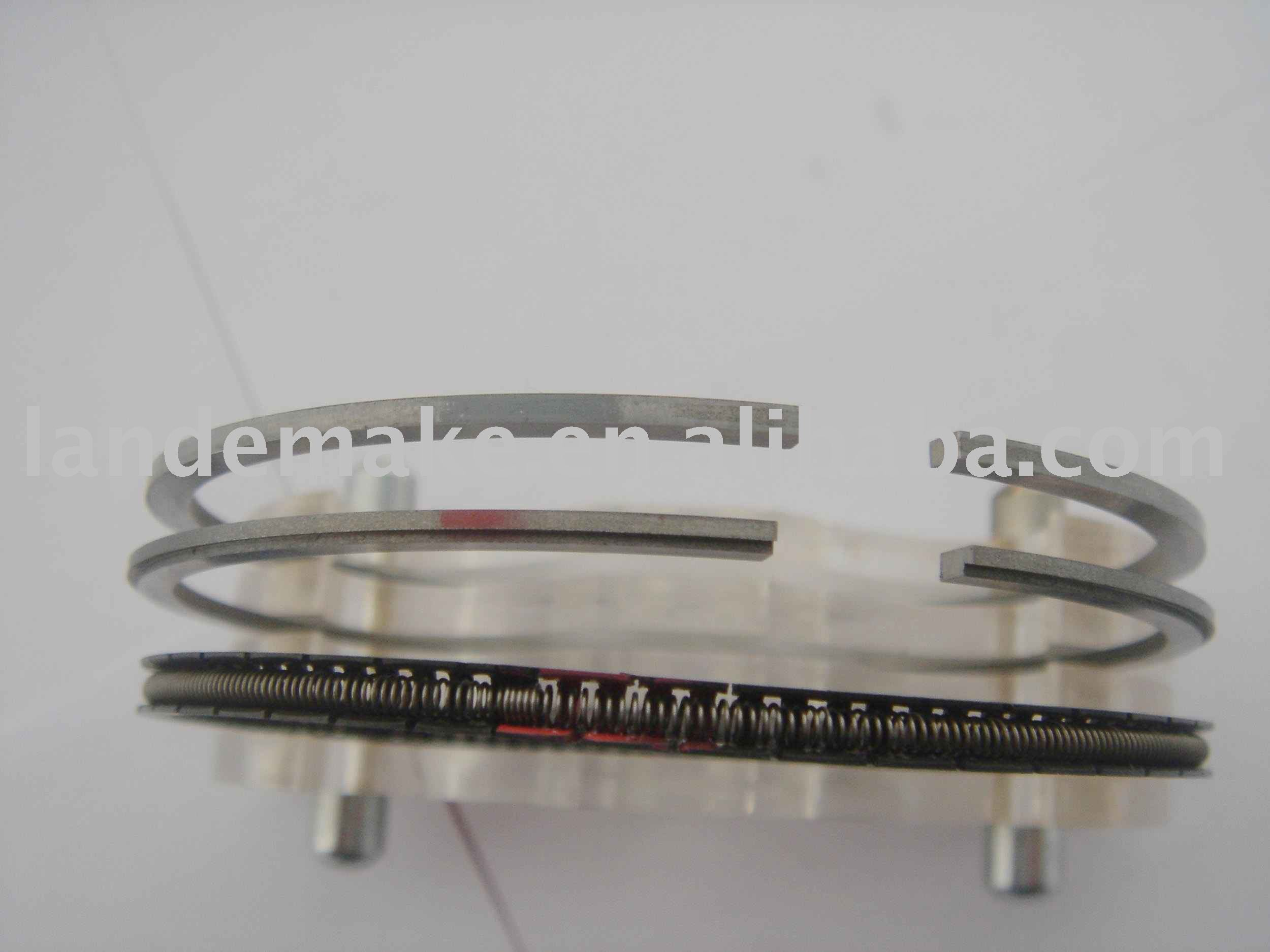 Peugeot 405 piston ring peugeot 405 piston ring suppliers and manufacturers at alibaba com