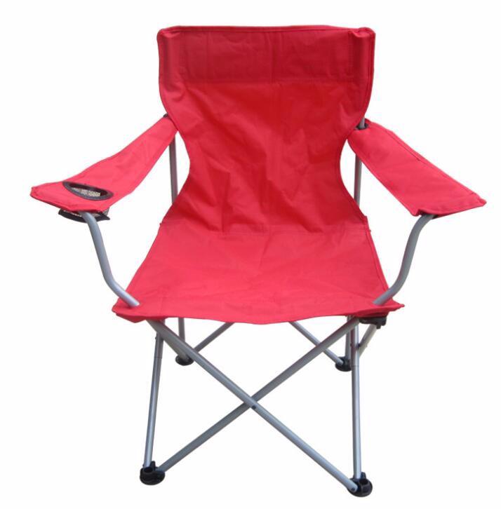bulk wholesale cheap portable folding beach chaise sun lounge chair