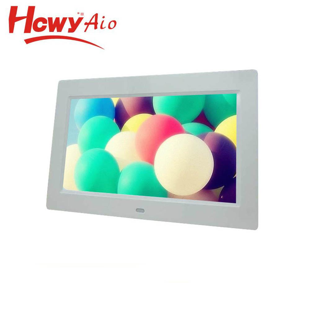 Kleine 10 inch digitale fotolijst met lock display reclame spelers product id 60539791136 dutch - Kleine ijdelheid eenheid ...