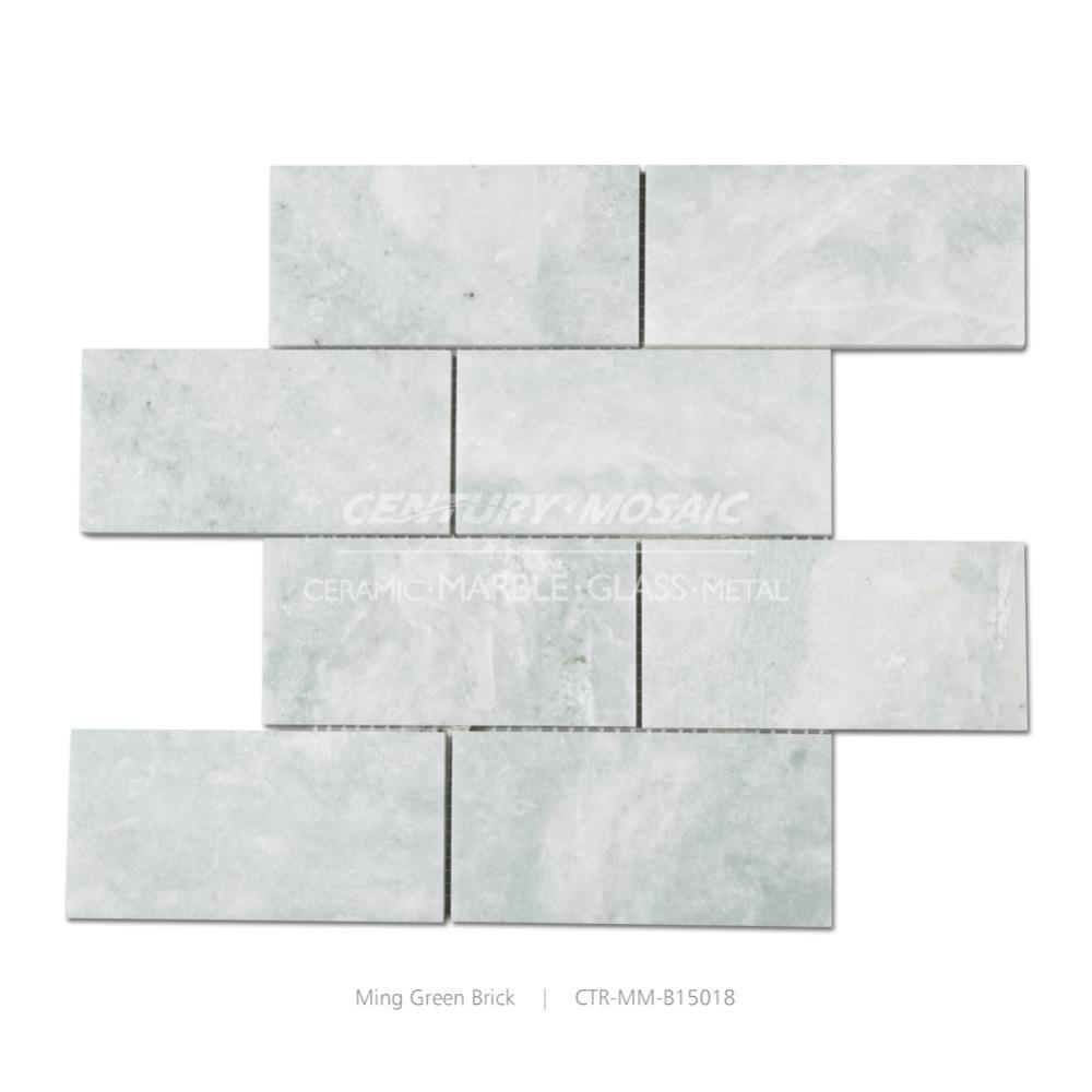Ming green subway tile gallery tile flooring design ideas china mosaic wholesale china mosaic wholesale manufacturers and china mosaic wholesale china mosaic wholesale manufacturers and dailygadgetfo Choice Image