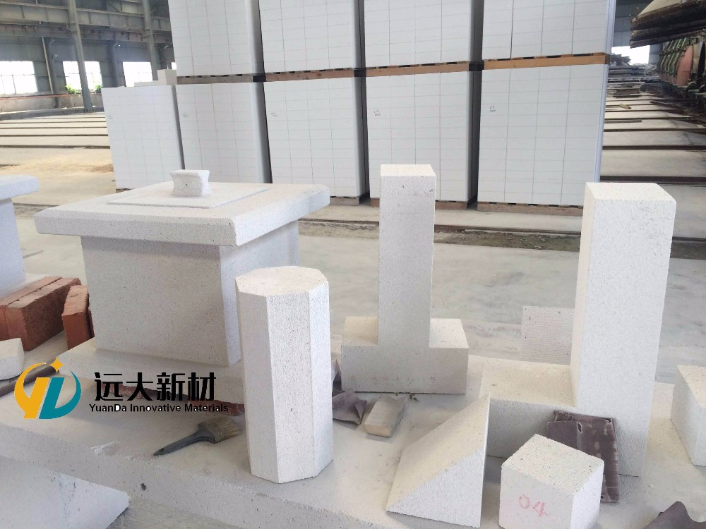 Aac Autoclaved Aerated Concrete Blocks Prices For Building