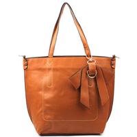 Handbag Bag Red Leather Hand Bag Women's Authentic Ladies Designer Handbags