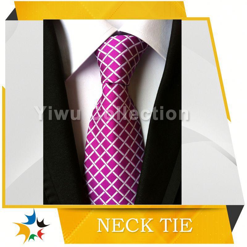 Funny Christmas Ties, Funny Christmas Ties Suppliers and ...