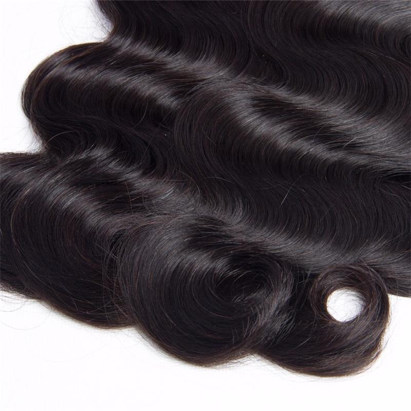 Brazilian Tasha Hair Weave Brazilian Tasha Hair Weave Suppliers And