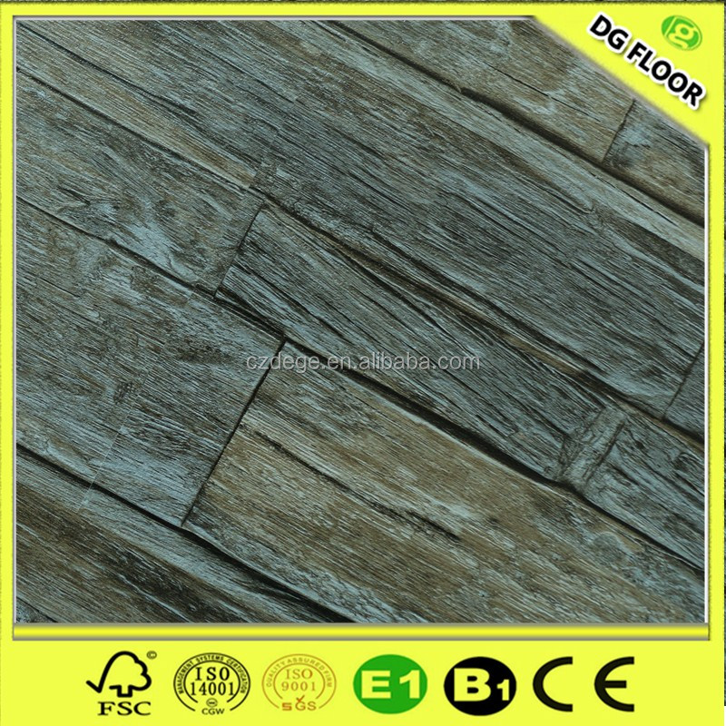 best price laminate flooring linoleum wood flooring flooring shops