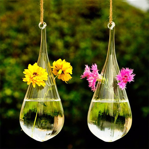 Exceptional Glass Teardrop Vase, Glass Teardrop Vase Suppliers And Manufacturers At  Alibaba.com Good Looking